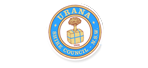 Urana Shire Council
