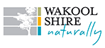 Wakool Shire Council